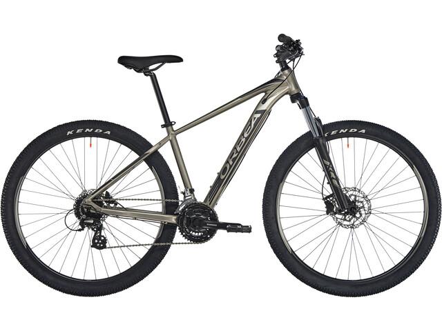 "ORBEA MX 50 29"" grey/black"